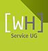 WH-Service UG