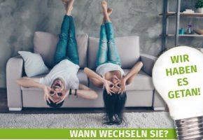 Energieberatung Stöhr - WH-Service